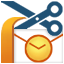 Split Outlook PST files and automatically archive Outlook data.